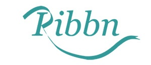 Ribbn – A Blog about creative decoration with ribbons